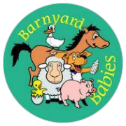 Barnyard Babies - Mobile Animal Farm (Brisbane)