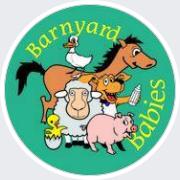 Barnyard Babies - Mobile Animal Farm (Brisbane)